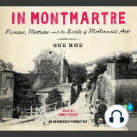 In Montmartre