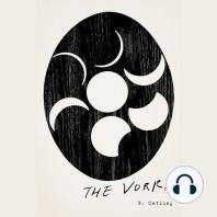The Vorrh