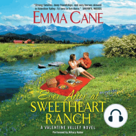 Ever After at Sweetheart Ranch