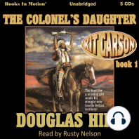 The Colonel's Daughter