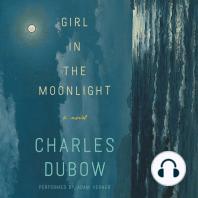 Girl in the Moonlight
