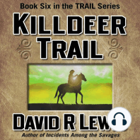 Killdeer Trail
