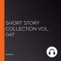 Short Story Collection Vol. 047