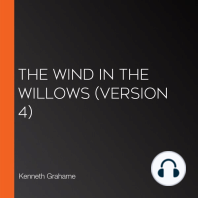 The Wind in the Willows (Version 4)