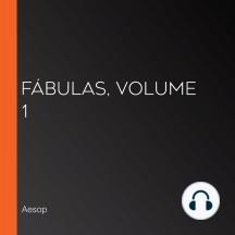 Fábulas, volume 1