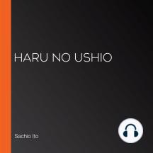 Haru no Ushio