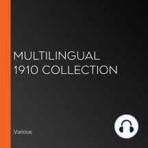 Multilingual 1910 Collection
