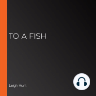 To a Fish