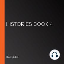 Histories Book 4