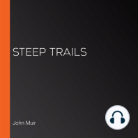 Steep Trails