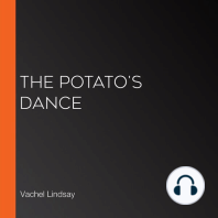 The Potato's Dance