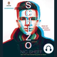 Schizo