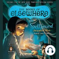 Spellbound: Volume 2