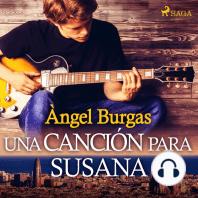 Una canción para Susana