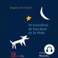 El estrellero de San Juan de la Peña