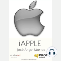 iApple