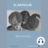 El anticlub