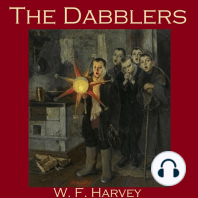 The Dabblers