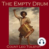 The Empty Drum