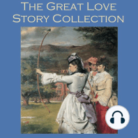 The Great Love Story Collection