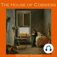 The House of Cobwebs