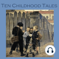 Ten Childhood Tales