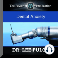 Dental Anxiety