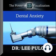 Dental Anxiety