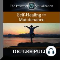 Self-Healing and Maintenance