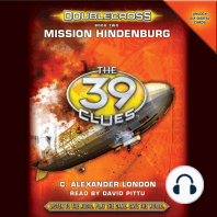 Mission Hindenburg