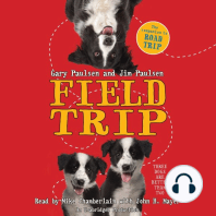 Field Trip