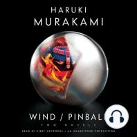 Wind/Pinball