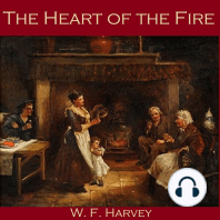 The Heart of the Fire