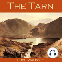 The Tarn