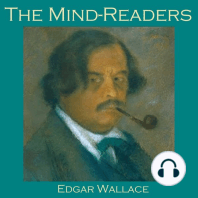 The Mind-Readers