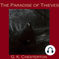 The Paradise of Thieves
