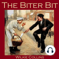 The Biter Bit