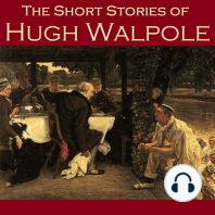 The Short Stories of Hugh Walpole