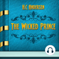 The Wicked Prince