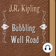 Bubbling Well Road