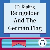 Reingelder and the German Flag