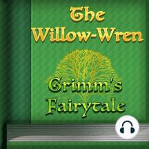 The Willow-Wren