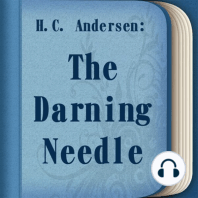 The Darning-Needle