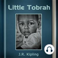 Little Tobrah