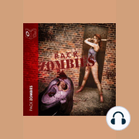 Pack Zombies