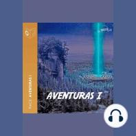 Pack Aventuras I