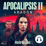 Abadón-Narrado