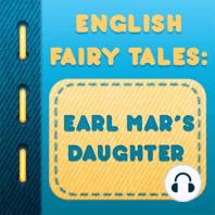 Earl Mar's Daughter
