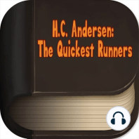 The Quickest Runners