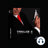 Pack Thriller II